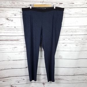 89th and madison pants size 22